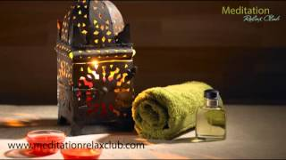 Apres Ski: Relaxation Meditation: Sauna, Massage Music & Wellness Relaxing Spa Music, Music Moods