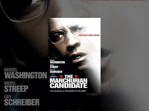 The Manchurian Candidate (2004) Mp3