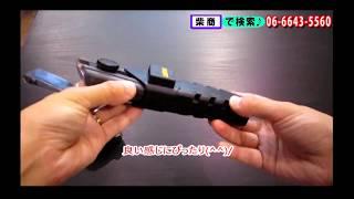 土牛ワンタッチフックWF-2【大工道具の柴商】