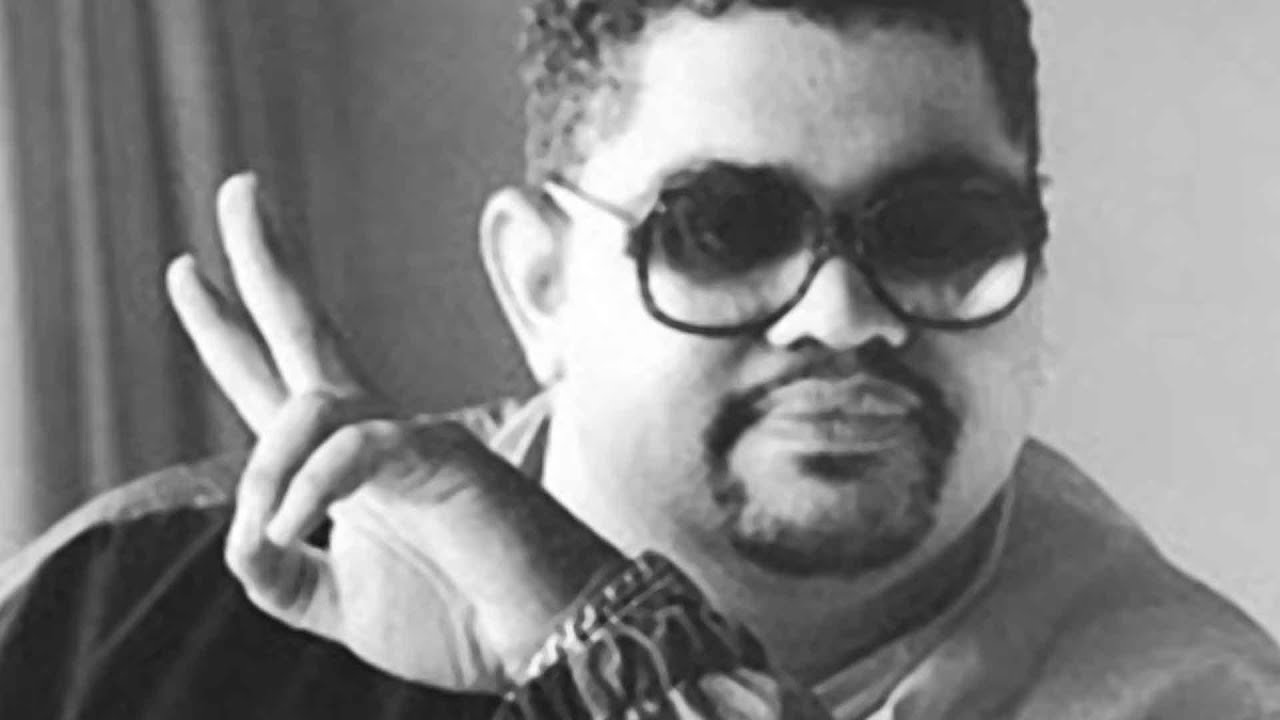 Heavy D Doesn't Get The Love And Respect From Hip-Hop He Deserves