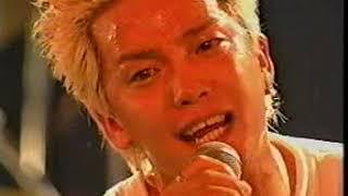 175R LIVE 僕の声→YOUR SONG→SAKURA