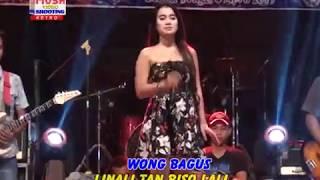 Top Hits -  Imbangono Katresnanku Vocal Fitri Kecil