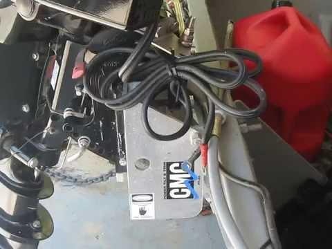 hqdefault?sqp= oaymwEWCKgBEF5IWvKriqkDCQgBFQAAiEIYAQ==&rs=AOn4CLBSJBWatekhoZIEhgKWC42d609AjQ cmc pt35 youtube cmc pt 35 wiring harness at alyssarenee.co