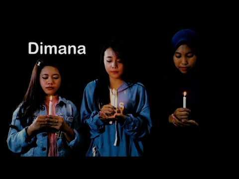 #rakyatrukun #kemhanri HORMATKU SANG SAKA
