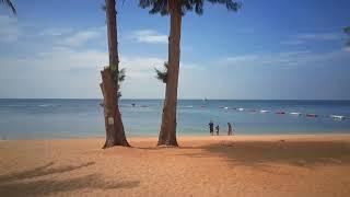 Таиланд смягчает визовые критерии чтобы привлечь иностранных туристов Мнение о въездном туризме