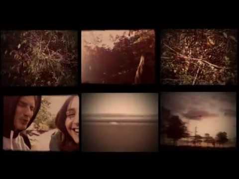 Sarah Kivi & Non-Orchestra - Leikkokukka (Official Video)