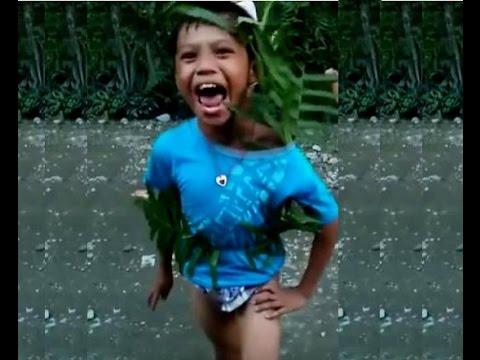 Little Miss Beki Beauty Pageant
