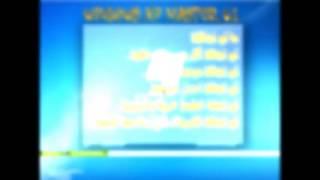 WINDOWS XP MASTER V.1