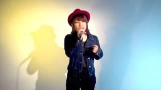 BURN / FLOW (テイルズ オブ ベルセリア 主題歌) COVER (dya)