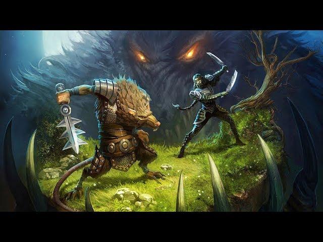 Majesty 2: Kingmaker - Restart fiesta! (#1) [gameplay, pl]