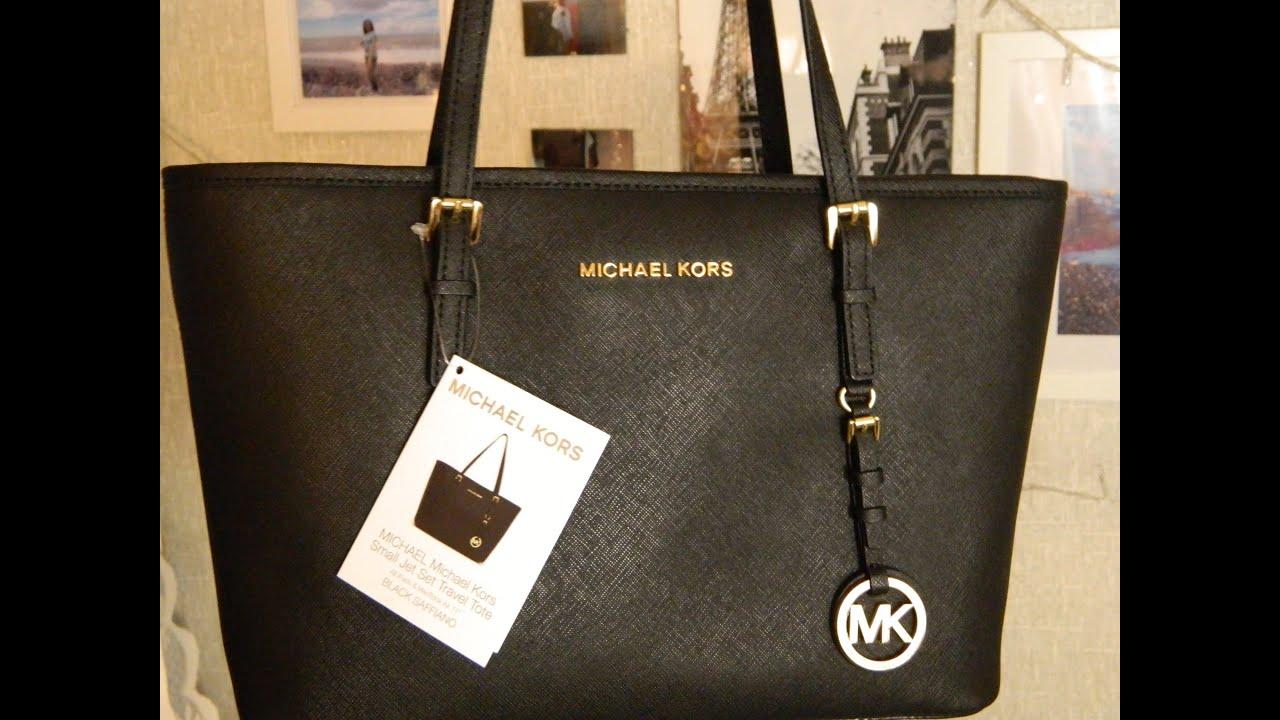 michael kors фото сумки