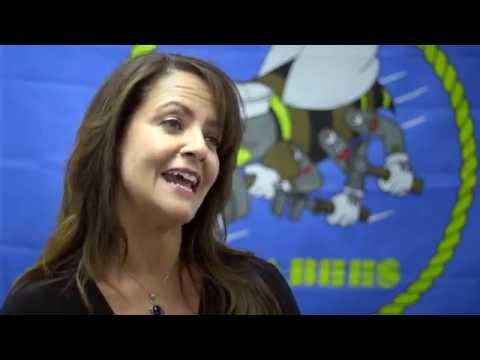 NAVFAC Southeast - PWD Key West Recruitment Video - Short