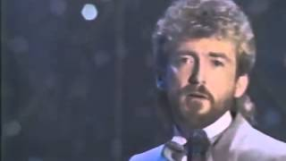 Keith Whitley 1986 CMAs Miami my Amy