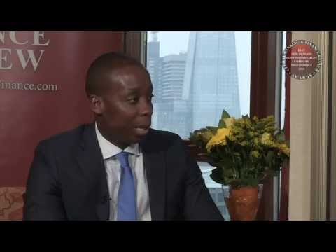 The Pension Fund Industry in Mozambique
