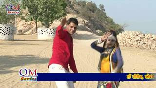 2018 का New धमाकेदार song | Superhit Rajasthani Buderdas Ji DJSong | Lal Chand Kumawat