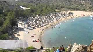 Tooth tourism Greece   Live your holiday in Greece(, 2012-12-21T18:08:23.000Z)