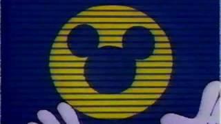 Disney Channel Promos Vol. 2