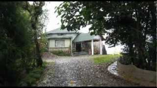 India Meghalaya Cherrapunjee Cherrapunjee Holiday Resort India Hotels India Travel Ecotourism