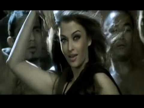 Indu Aisha ....%