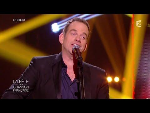 Medley de Noël - Fête de la Chanson Française 2014