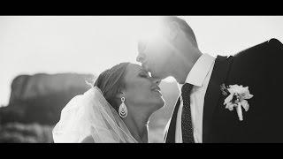 Wedding Day | Ирина и Евгений
