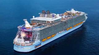 MixIT 4The Best Instructions : These Are the Best Cruise Lines for 2019