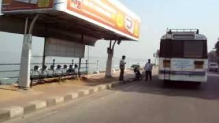 Hyderabad  Tank Bund Prasads Imax