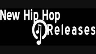 """Trey Songz - I Need a Girl (Remix)(feat. Fabolous And Teyana Taylor)- """"Download Link"""" (N.H.H.R)"""