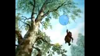 The Many Adventures of Winnie the Pooh - (I