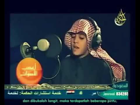 surat-an-naba-muhammad-taha-al-junayd-by-holy-quran