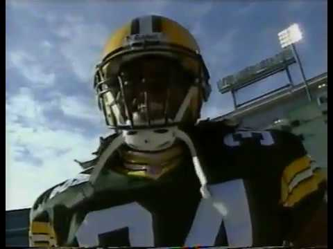The Double Team with Dario Melendez - The Forgotten Packers - Niners Playoff Game