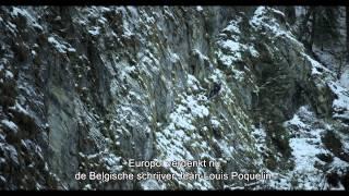 Video THE TEAM (trailer) download MP3, 3GP, MP4, WEBM, AVI, FLV November 2017