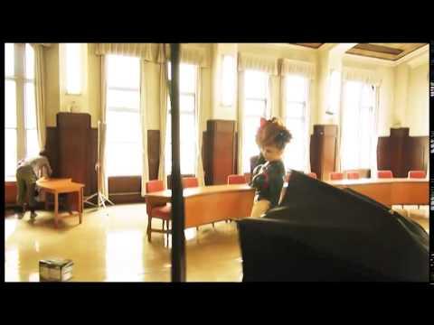 JapansesDominaHIBIKI wear in heavy rubber from YouTube · Duration:  29 seconds