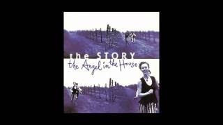 The Story - In the Gloaming