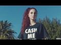 Cash Me Ousside Girl STARS In Kodak Black S New Everything 1K Music Video mp3