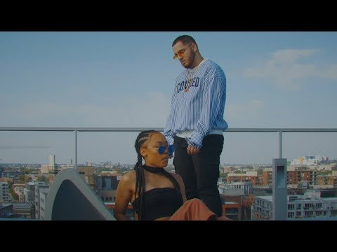 Tortoz - Mi Amor ft. Enima (Clip Officiel)