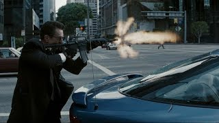 Full Movie 2018 Action | Crime | Thriller Al Pachino | Robert De Niro