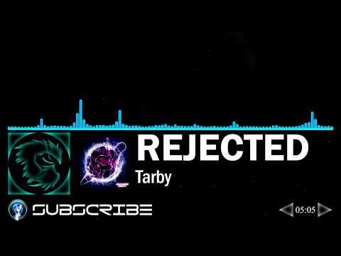 Rejected - Tarby (Balloon Party - 100 NFC)