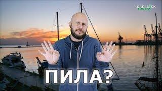 Пьяная дочь после выпускного №143 - Одесские анекдоты от Новицкого
