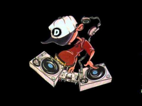 Dj Lawrence- Dota (by Basshunter) Insomnia remix
