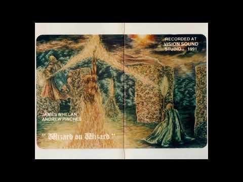 James Whelan & Andrew Pinches - Norseman