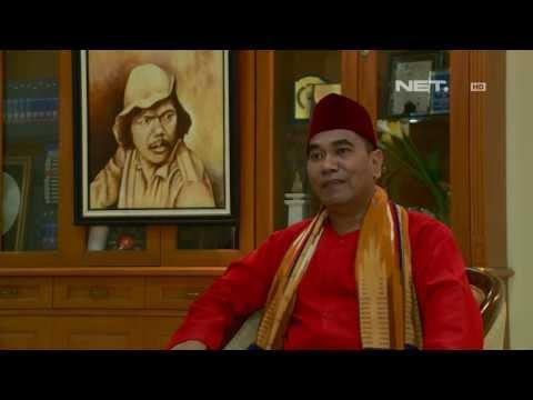 NET24 - Benyamin S. Sang Legenda Betawi - Part 2