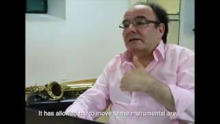 José Manuel López López: SIMOG/CIVITELLA (2011) subtitles