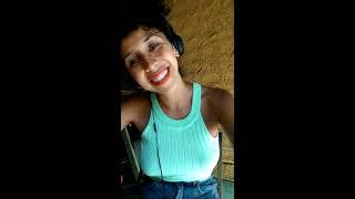 LA DELIO VALDEZ - Nunca es suficiente (Natalia Lafourcade)