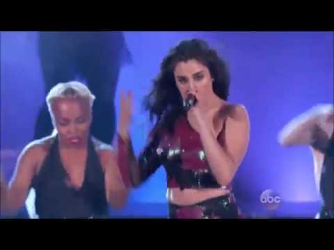 Billboard Music Awards 2016 Live Performance Fifth Harmony ft  Ty Dolla $ign   Work From Home  NEW