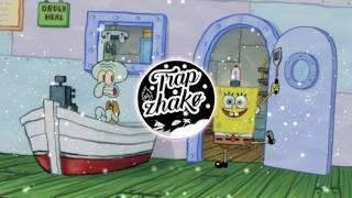 Spongebob Trap Remix