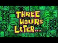 Three Hours Later SpongeBob Time Card 153 mp3