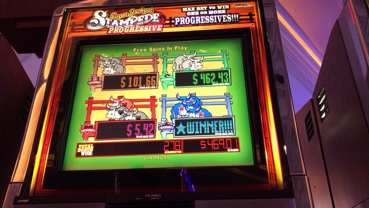 Slot machine cheating device