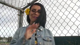 Vel The Wonder - Recipe ft. Tha Ynoe (Official Music Video)