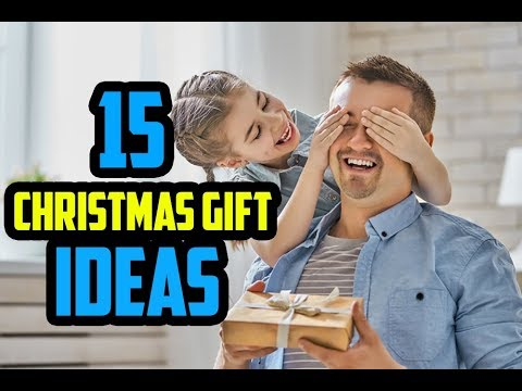 Christmas Gifts For Dad 2018.15 Best Christmas Gifts For Dad From Daughter 2018 2019 Top Picks